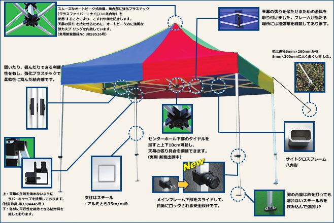 mrquick-tent00